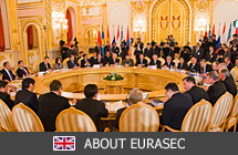 About EurAsEC