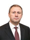 Румас Сергей Николаевич