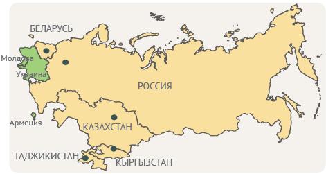 http://www.evrazes.com/i/other/istoriya/map.png